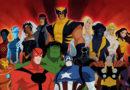 O universo compartilhado de animações da Marvel que nunca aconteceu