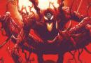A Marvel controlou cerca de 50% do mercado de quadrinhos no mês de agosto