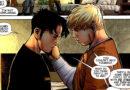 Conheça Hulkling e Wiccano, os heróis gays que o prefeito do Rio quis censurar