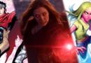 wandavision-chamada-de-elenco-sugere-wiccano-e-viv-vision-na-serie!