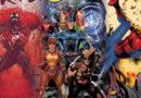 Confira todas as HQs que a Marvel publicará nos EUA em 16 de outubro de 2019