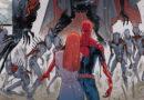 Mercado de quadrinhos tem um setembro positivo, com Spawn no topo e a Marvel na liderança
