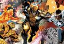 Top10: selecionamos as nossas HQs preferidas da Marvel na década de 2010